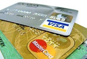 ココイチ クレジットカード